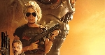 Why Terminator: Dark Fate is not the sequel the franchise needs!