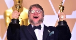 Will Guillermo del Toro realize At The Mountains of Madness following his Oscar success?