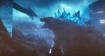 Will King of the Monsters Mark the Arrival of the Next Great Movie Franchise?