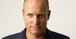 Woody Harrelson Offers Fresh Details On His Star Wars Character