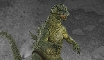 Would you buy an SH MonsterArts Stan Winston Godzilla figure?!