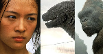 Zhang Ziyi Confirmed to Return in Godzilla vs. Kong