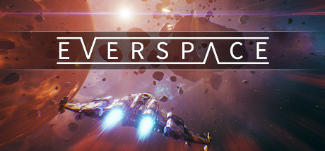 Space Simulator Everspace Blasts Onto Early Access