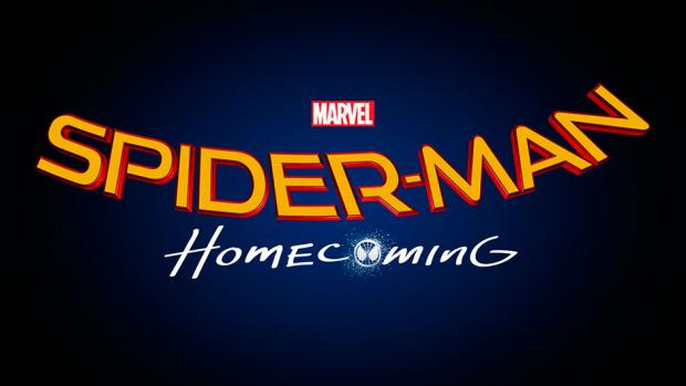 Spider-Man: Homecoming begins principal photography