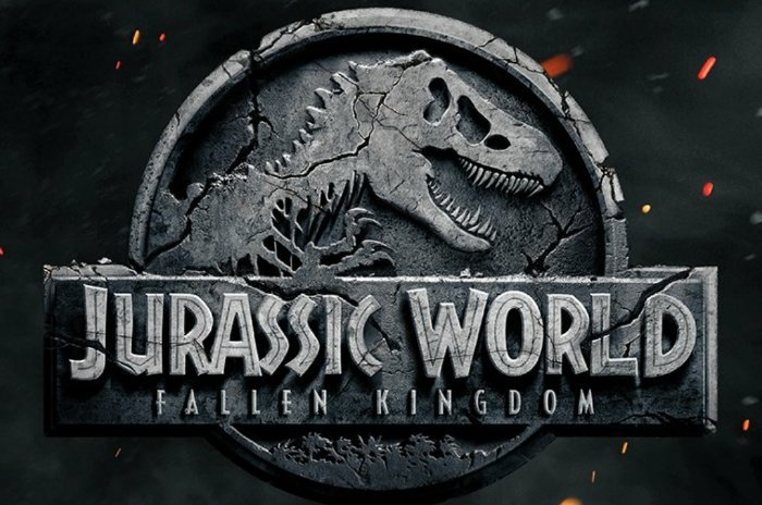 (Spoilers) New Jurassic World Fallen Kingdom Set picture may hint at an intriguing underwater scene!