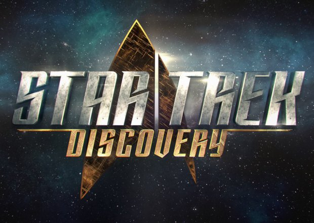 Star Trek: Discovery Recasts A Classic Character