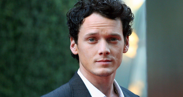 Star Trek star Anton Yelchin has died!