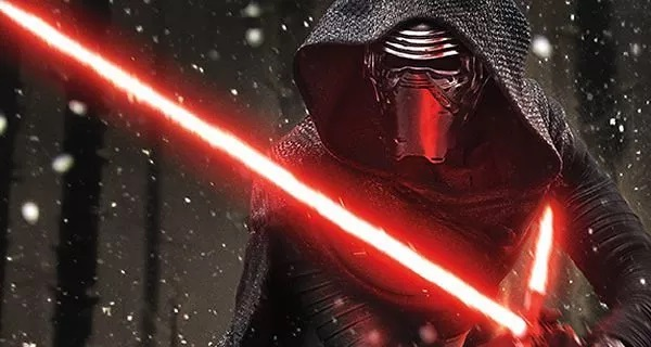 Star Wars Episode VIII Now Casting Extras and Photo Doubles!