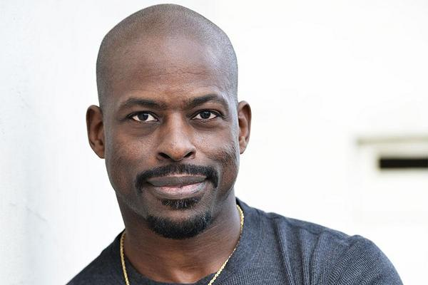 Sterling K. Brown joins Shane Black's Predator
