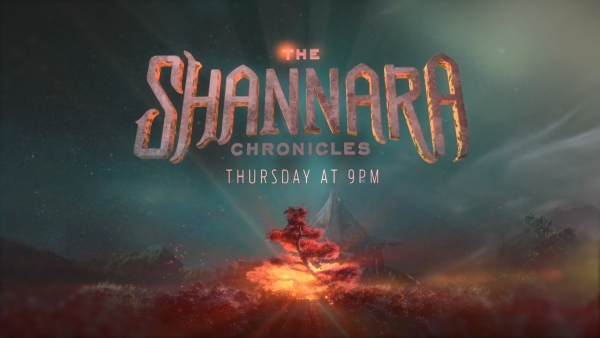 The Shannara Chronicles: Innovation Takes on the Tried and True