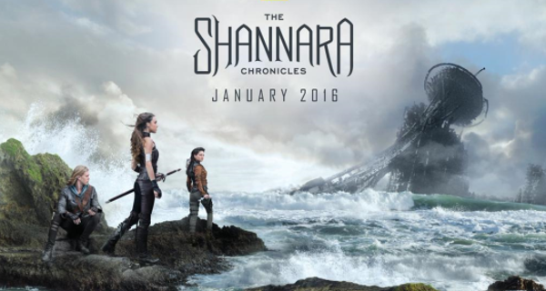 [Imagen: the-shannara-chronicles-trailer.png]