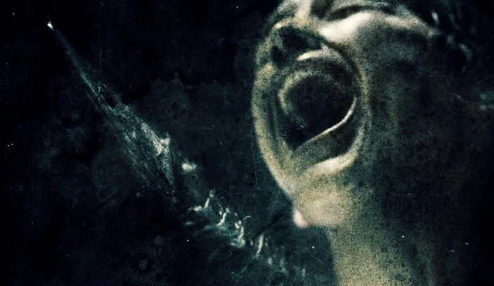 Three new Alien: Covenant posters hit the web!