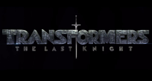 Transformers: The Last Knight to delve into Optimus Primes past?