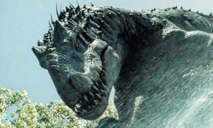 Universal in search of 'Military Type' extras for Jurassic World 2!
