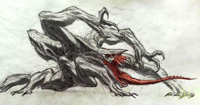 unused-captive-alien-concepts-from-the-p