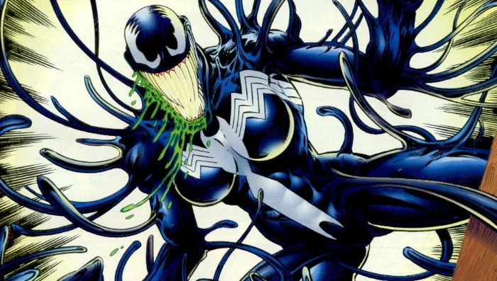Venom Casting Update: Michelle Williams will play She-Venom!