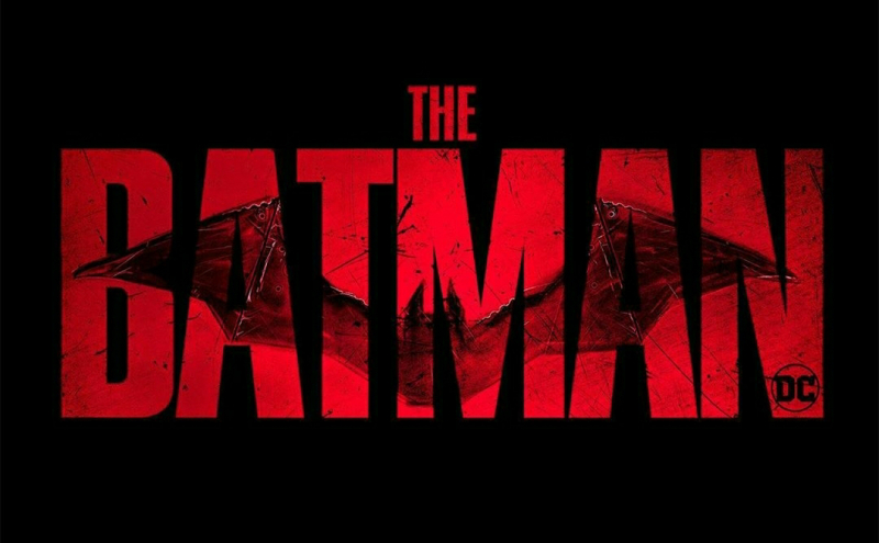 Watch the FIRST trailer for The Batman (2021) starring Robert Pattinson!