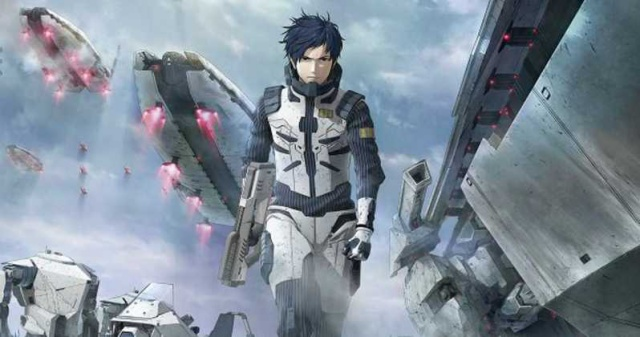 What Are the Best Anime-Themed Video Games?