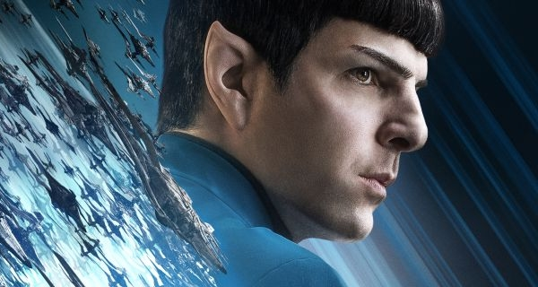 What the Star Trek Reboots Need to (Finally) Get Right