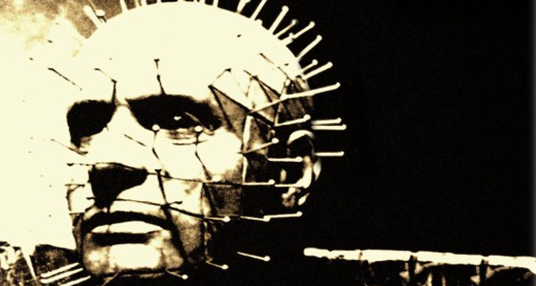 What we know about Hellraiser: Judgment!
