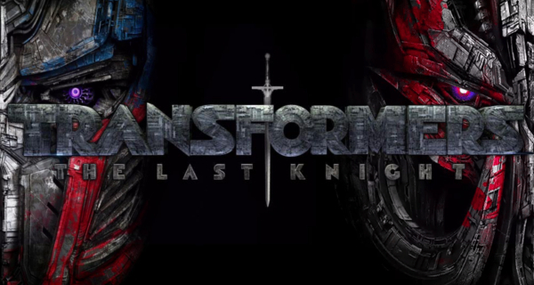 What we know about Transformers: The Last Knight!