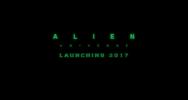 What's the story MUTHUR? New Alien viral website launched!