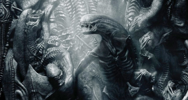 Opinion Piece: Why Alien: Covenant has flopped!
