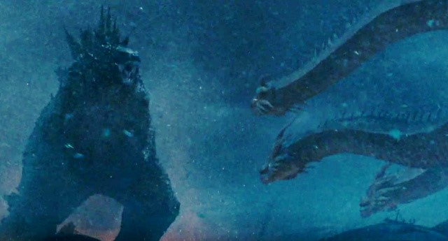 Why Godzilla Will Always Be the King of the Monsters, Despite Box Office Struggles