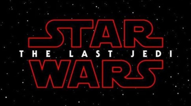 Will Star Wars: The Last Jedi really be a rerun of The Empire Strikes Back?