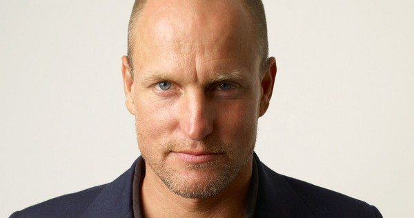 Woody Harrelson Might Join The Han Solo Spinoff Movie