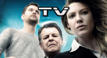 SciFi TV News
