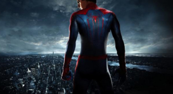 Superhero Movie News