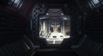 Related Sci Fi Games News News