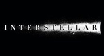 Related Interstellar Movie News News