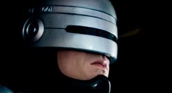 Robocop Remake Movie News