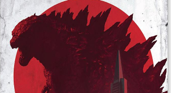 Related Godzilla 2014 Movie News News
