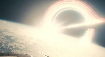 Interstellar Movie News