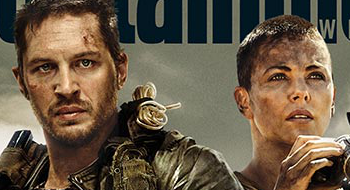 Mad Max 4 Movie News