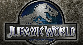Related Jurassic World Movie News News