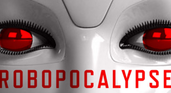Robopocalypse Movie News
