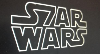Related Star Wars Episode 7 News News