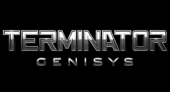 Related Terminator 5 News News