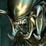 Aliens vs. Predator Games