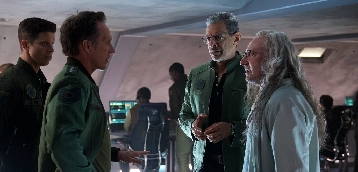 Dr. Okun is back for Independence Day: Resurgence