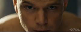 Elysium Movie Trailer Screencap 12