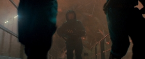 Godzilla: King of the Monsters Trailer Screenshots images