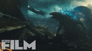 Godzilla KOTM Movie Still