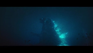 Godzilla vs. Kong Trailer 1 Screenshots