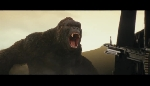 Kong: Skull Island Theatrical Trailer Screenshot