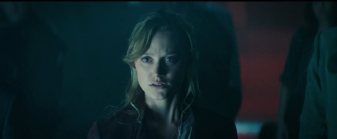 Patricia Whitmore - Independence Day: Resurgence TV Spot Screenshot